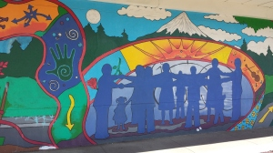 Creating Community Mural 8_9_15 detail 1