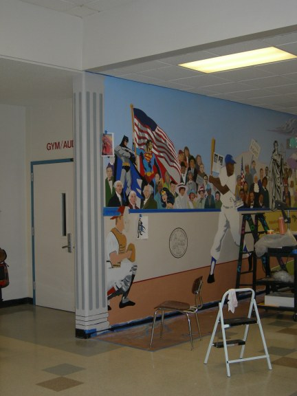 final day of mural (13)