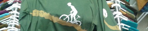 cropped-mt-bike-climber-rcjae-llc-sleeping-bee-batiks-all-rights-reserved-c-2012.jpg