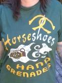 H&H Wed Redo SAMPLE photos (7)