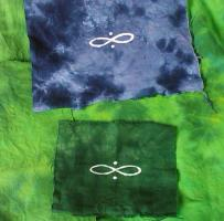 Sleeping Bee Batiks fabric batiked an dyed for Trust Quilt Project 2013_Liz Halperin conceptualized and facilitated_all rights reserved.jpg
