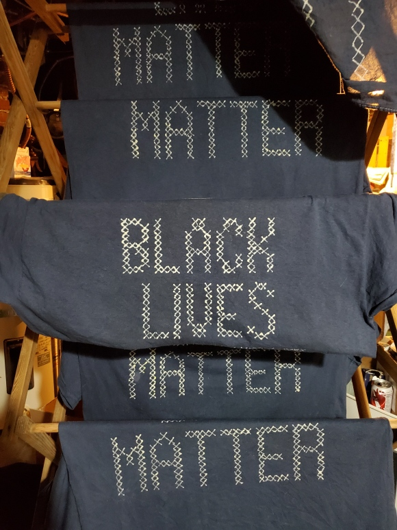 BLM original shirts